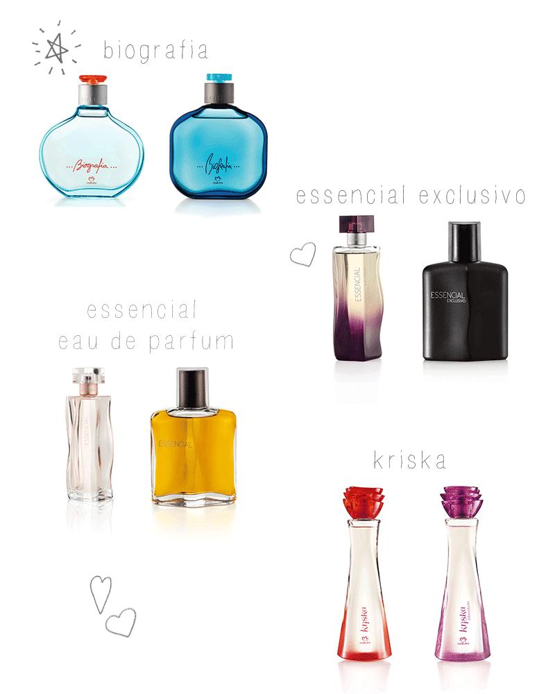 perfumes_natura_classicos