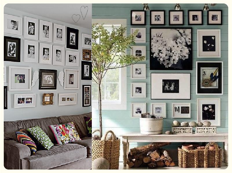 decoracao de interiores artesanal:Arquitetura: Clima praiano