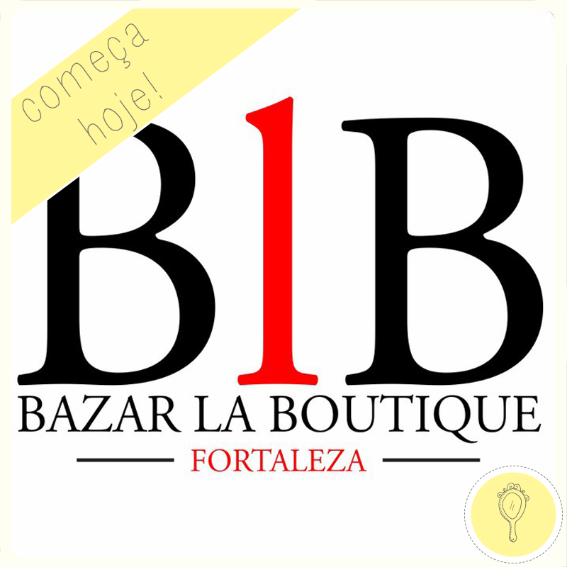 bazar la boutique 2014
