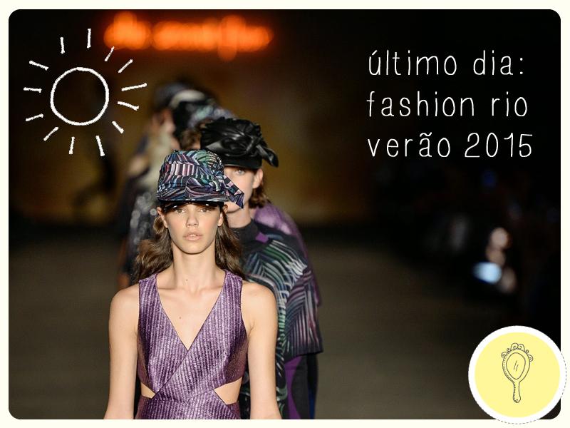 fashion rio ellus
