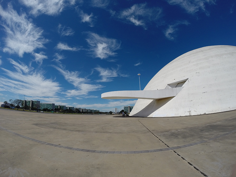 phototrip-fotos-gopro-viagem-brasília15