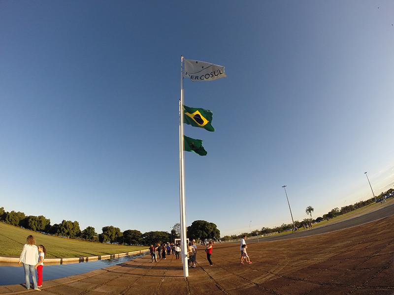 phototrip-fotos-gopro-viagem-brasília3
