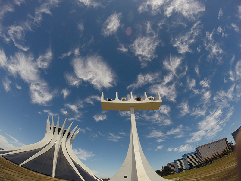 phototrip-fotos-gopro-viagem-brasília8