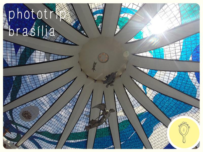 phototrip-fotos-gopro-viagem-brasilia