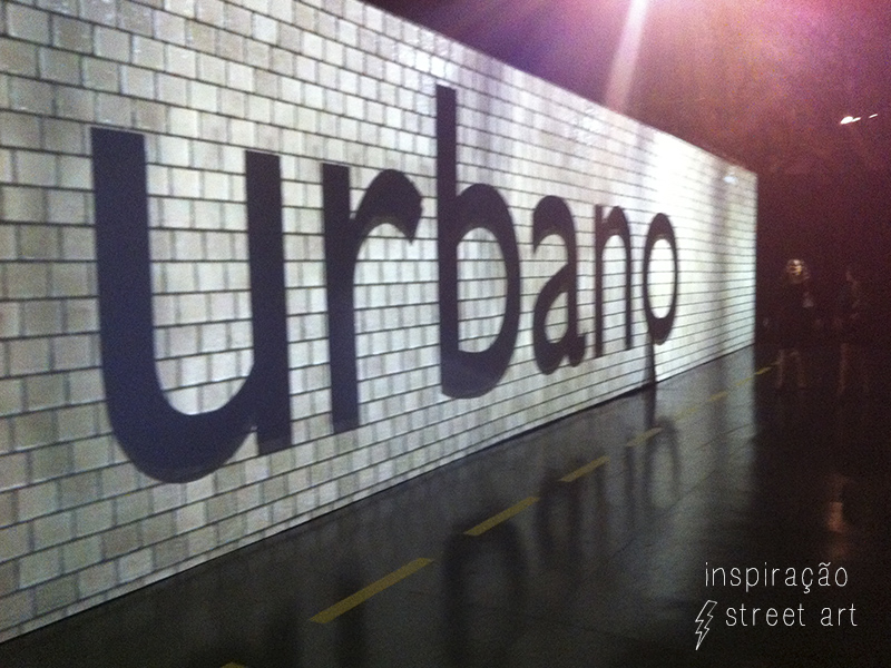 urbano_street_arte_natura_lancamento