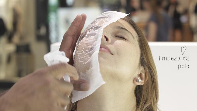 clinique_limpeza_pele_laris