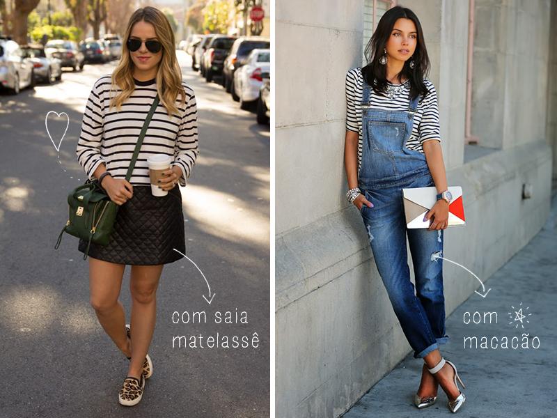 listras_peb_moda_penteadeira_amarela_looks_macacao_e_saia