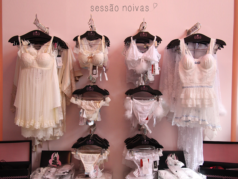 moda intima la lingerie noivas moda intima la lingerie maternidade 662cea2e9f0