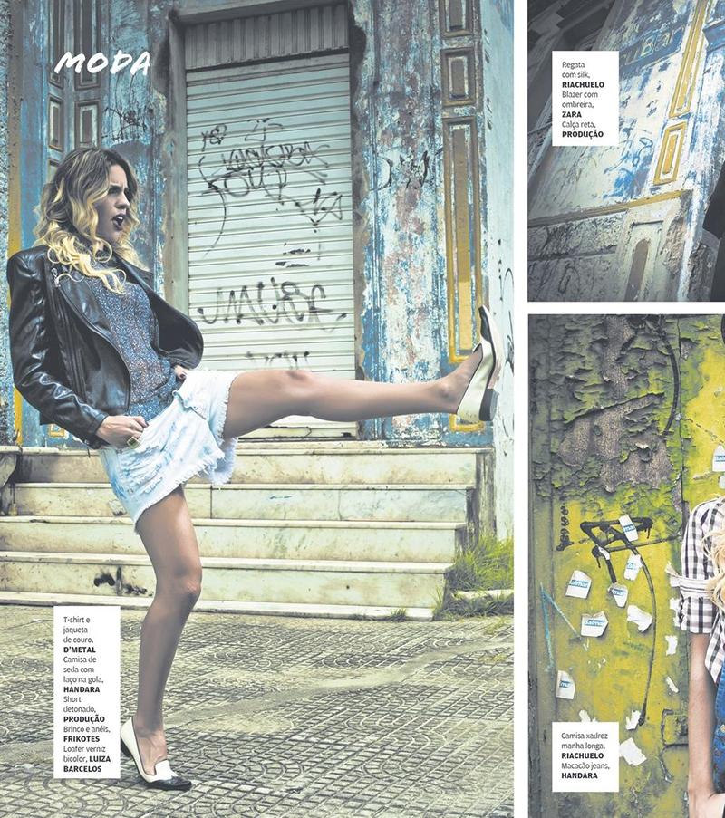 editorial buchicho moda boyish1