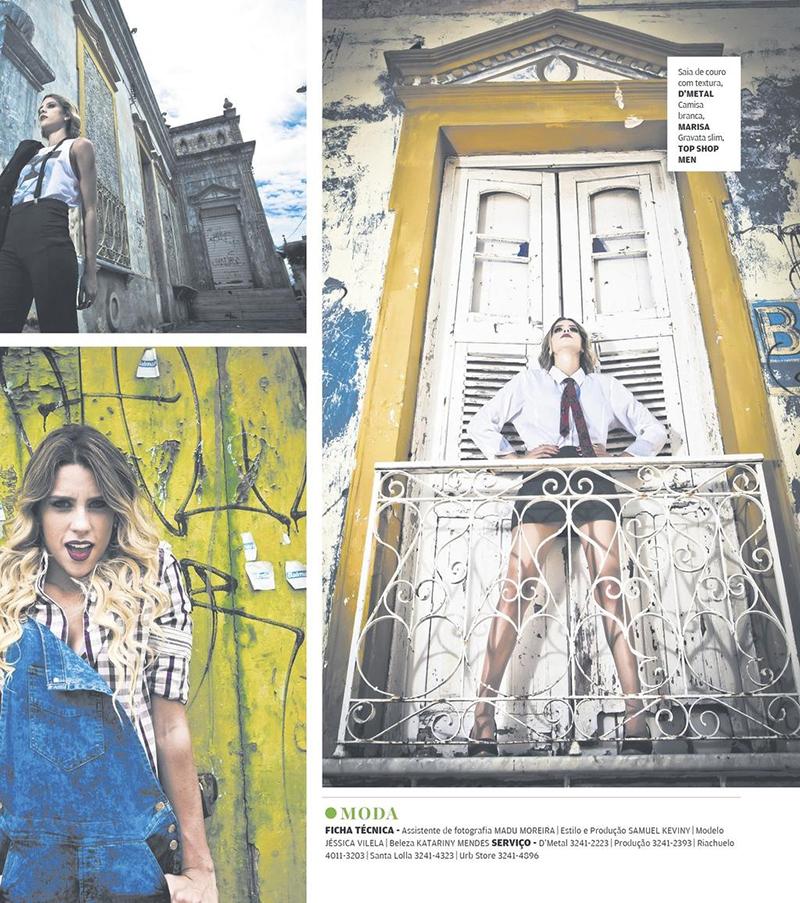 editorial buchicho moda boyish2
