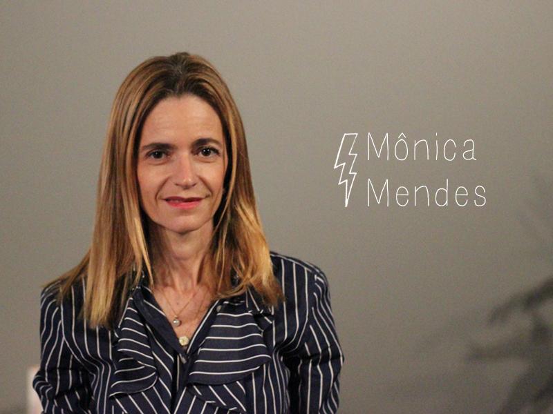 maximoda_monica_mendes_2014
