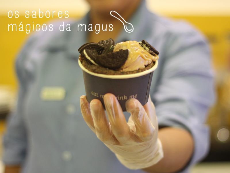 magus capa blog sabores gastronomia