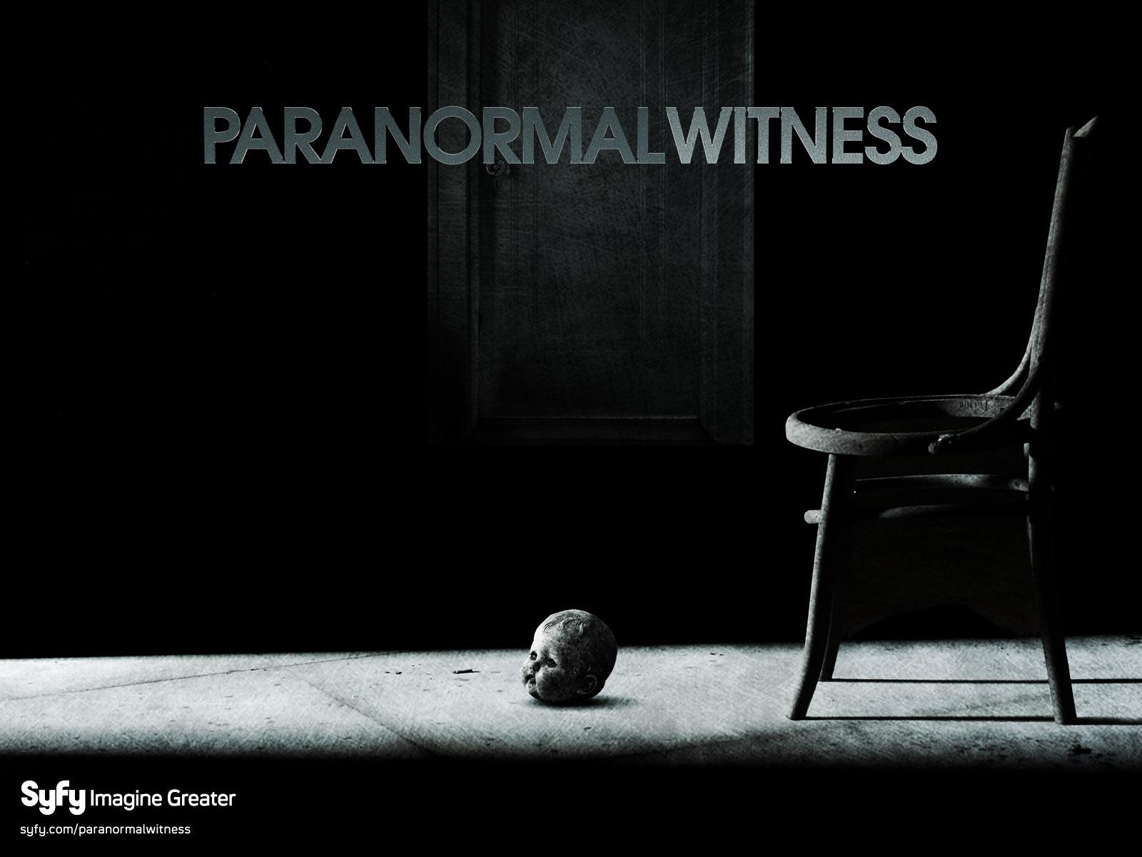 paranormalwitness_keyart5_1600_131420975899