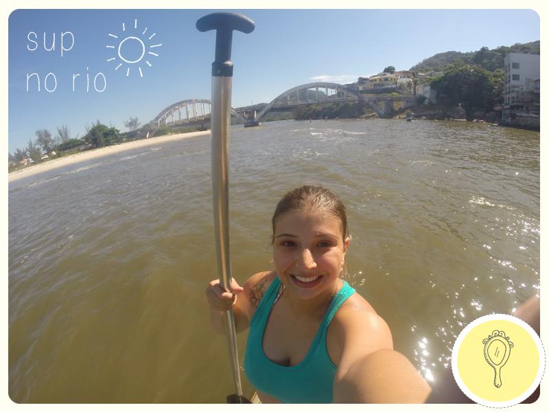 stand up paddle sup rio de janeiro