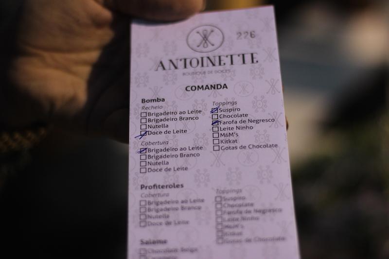 penteadeira_amarela_la_fora_food_park_sanduiche_antoniette_2