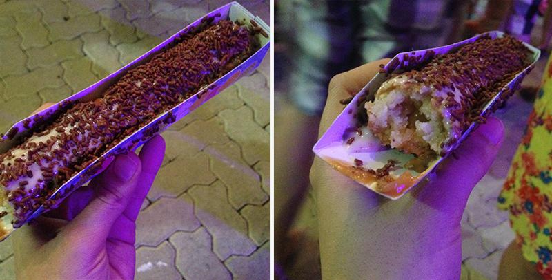 penteadeira_amarela_la_fora_food_park_sanduiche_spot_churros_2