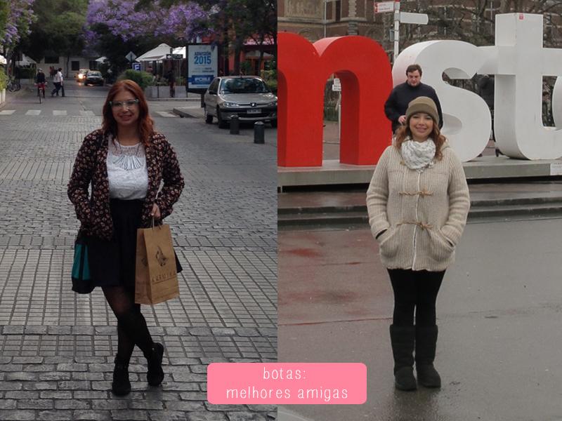 looks frio guarda roupa_botas