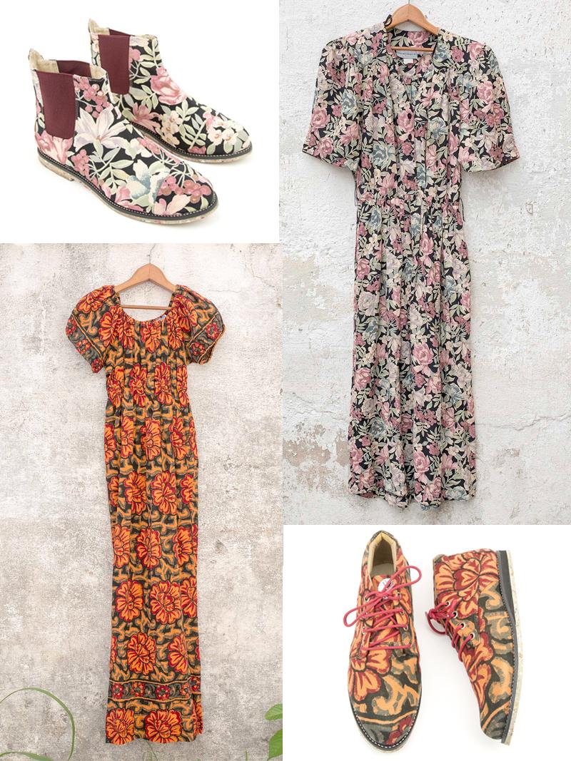 sapatos ecológicos insecta shoes roupas