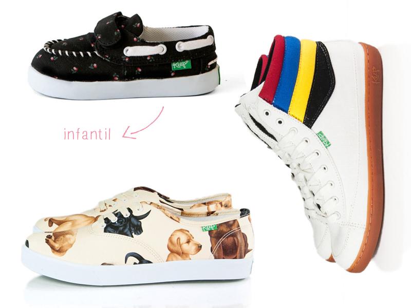 sapatos ecológicos keep infantil2