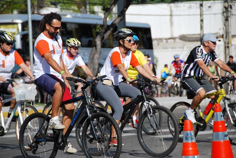 CicloTour Casa Cor