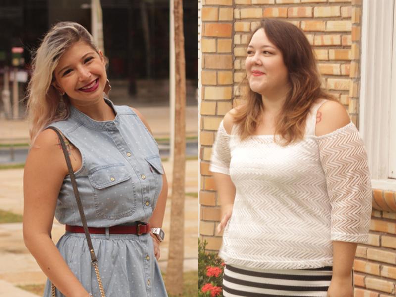 desafio das blogueiras esposende jantarzinho destaque