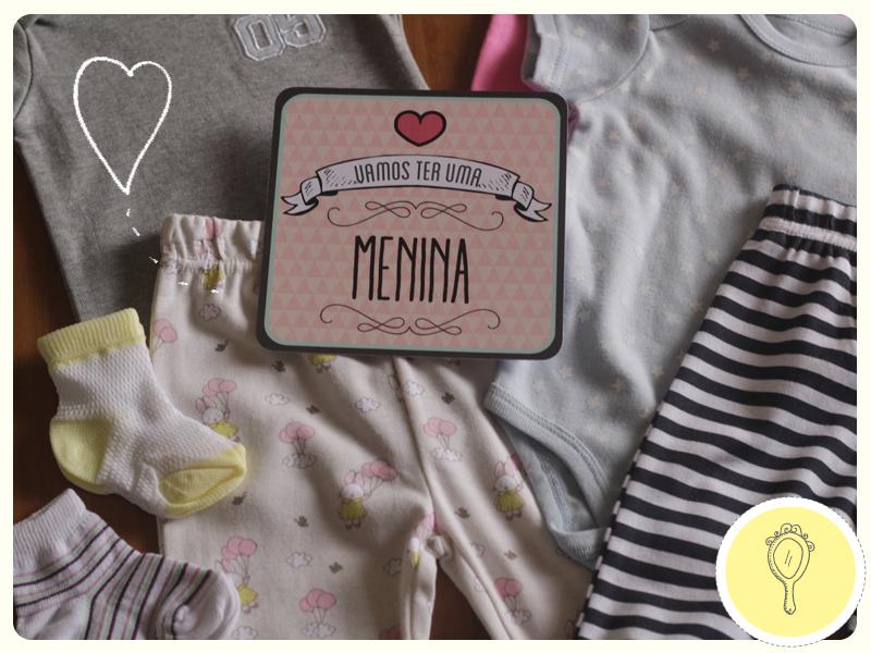 blog gravidez alinne rodrigues menina penelope