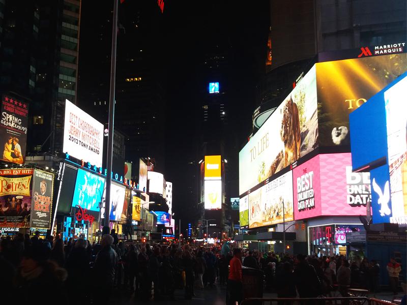 dicas de nova york destaque