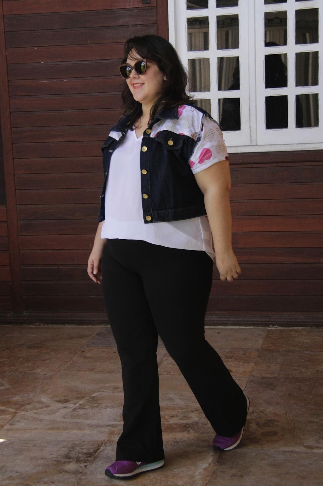 look-plus-size-gk-jaqueta-jeans-calca-flare-03
