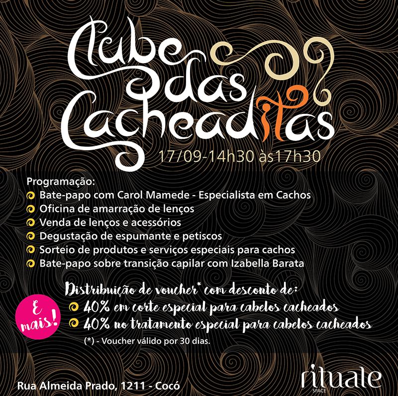 clube-das-cacheaditas_03_0-01