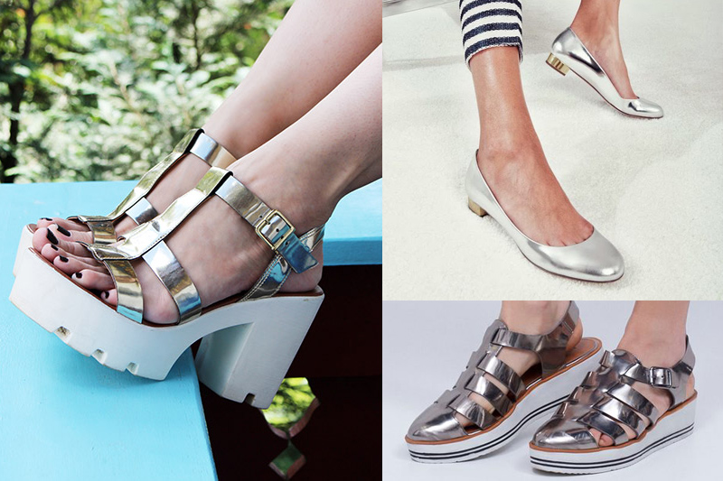 tendencias-2016-sapatos-sandalias-metalizadas