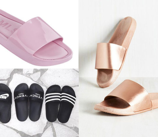 tendencias-2016-sandalia-slide