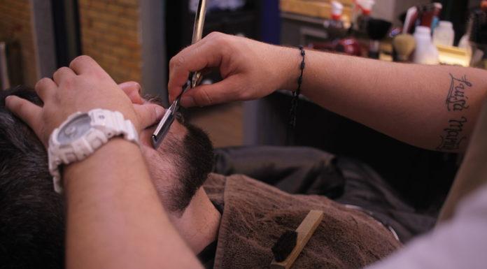 sr-barbeiro-barbearia-fortaleza
