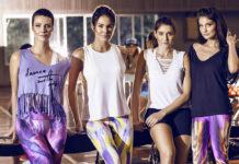 vestem-moda-fitness-off-outlet_destaque
