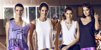 vestem-moda-fitness-off-outlet_destaque
