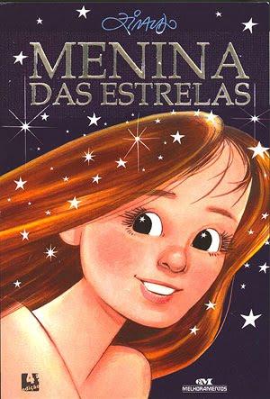 menina-das-estrelas
