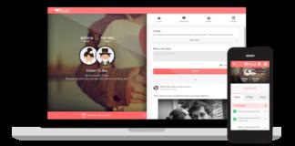 willu-site-app-casamento