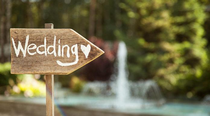 casamento dicas