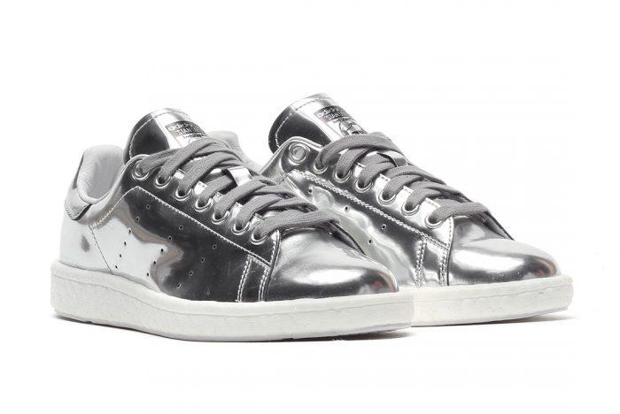 adidas-Stan-Smith-Boost-Silver-700x468
