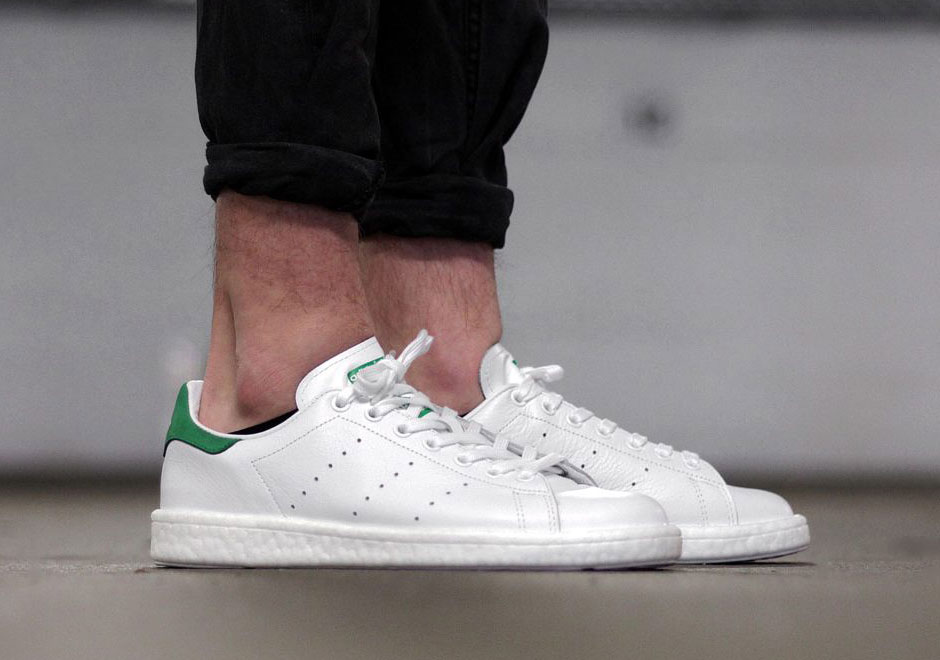 adidas-stan-smith-boost-where-to-buy-01