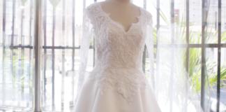 como escolher o seu vestido de noiva4