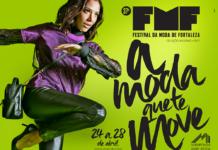 festival da moda de fortaleza 2017