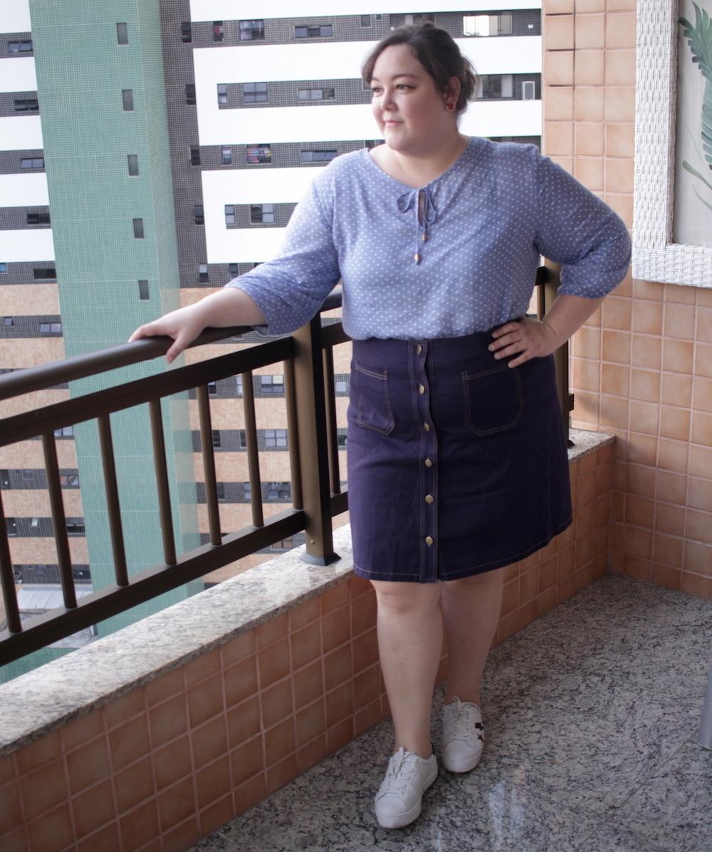 look-plus-size-mais-de-mim-saia-jeans-01