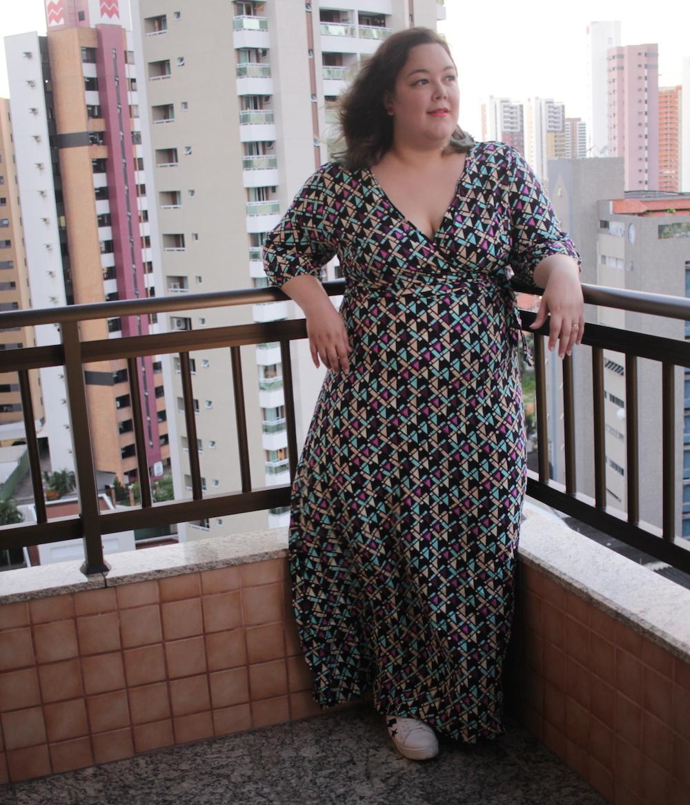 look-plus-size-mais-de-mim-vestido-longo-01