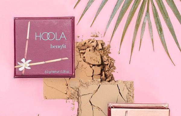 benefit_hoola_lite_powder