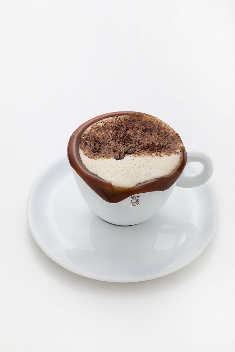 Cappuccino Havanna_1