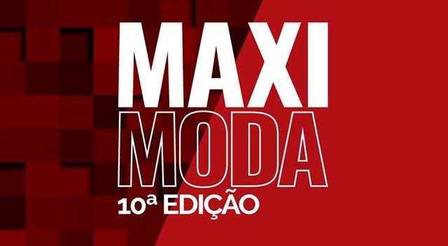 MaxiModa 2017