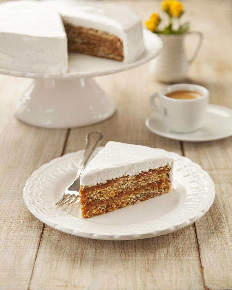 torta_havanna