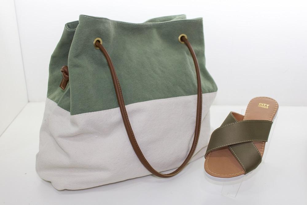 City Shoes lança coleção de verão com coquetel no Shopping Iguatemi Fortaleza