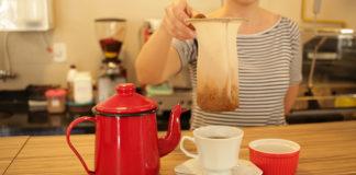 aime cafe penteadeira amarela (2)