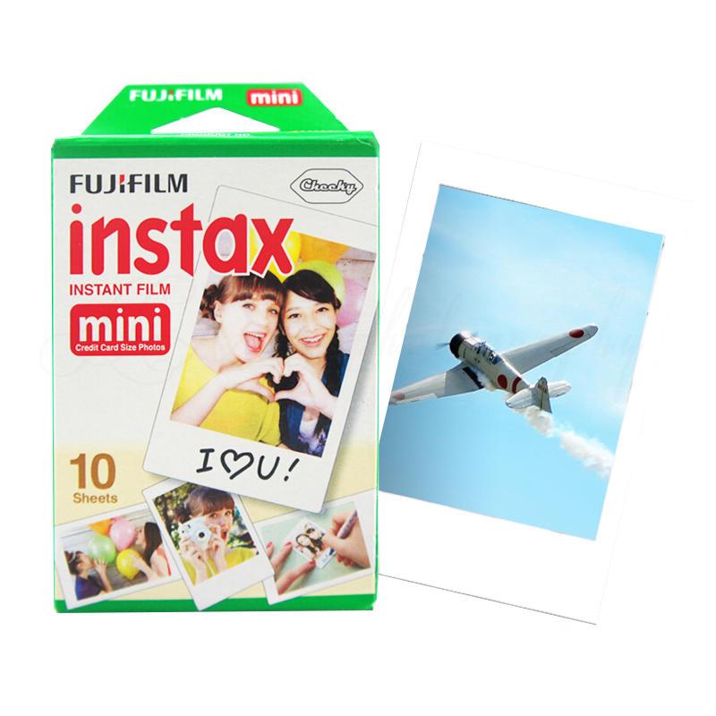 filme instax